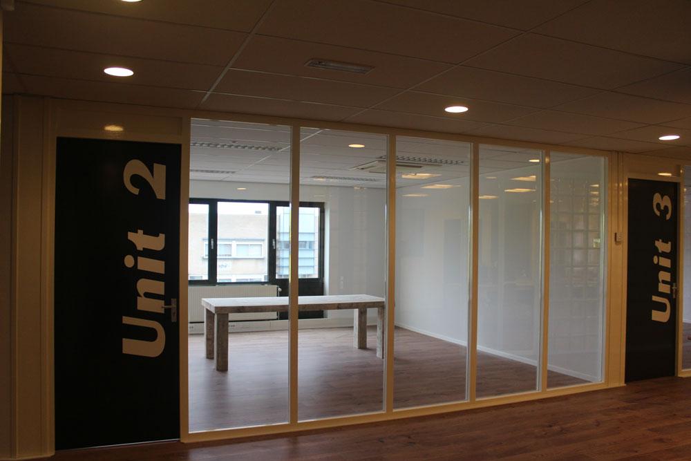 kantoorruimte-unit2