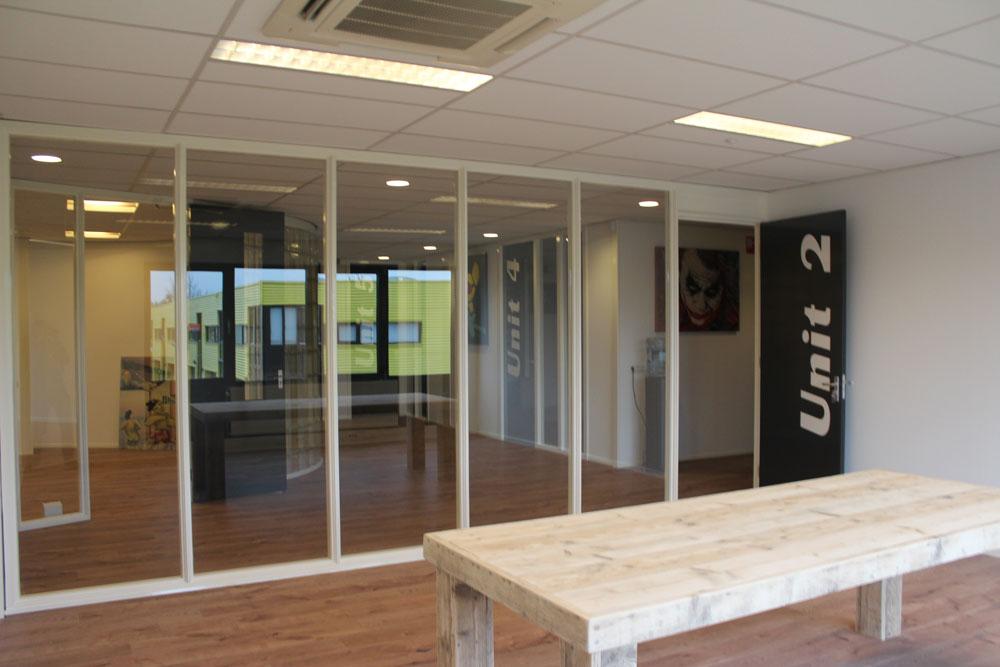 unit2-kantoorruimte-binnenkant